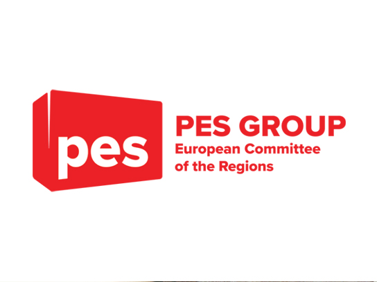 PES Group Committee of the Regions